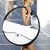 Chanels Spring 2013 Hula Hoop Bag: Winner or Disaster?