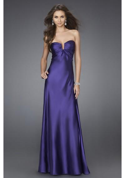 Evening Dresses For Rent - Page 451 of 513 - Party Dresses Boutiques
