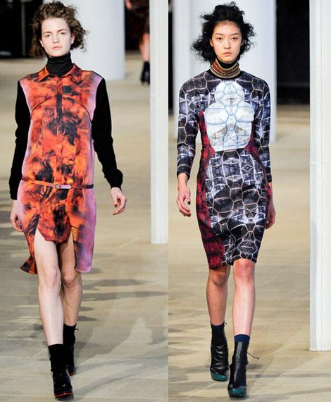 cynthia rowley fashion designer